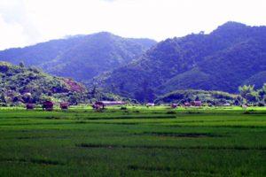 Laos' width=