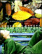 Under the Canopy Catalog Cover