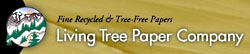 Living Tree Paper Company