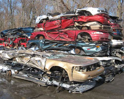 The Cash for Clunkers Conundrum
