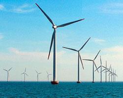 Cape Wind Controversy Continues