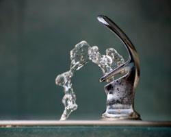 Fracking Linked to Toxic Tap Water