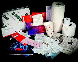 BPA's Long Paper Trail