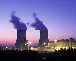 New U.S. Nuclear Plants Ahead