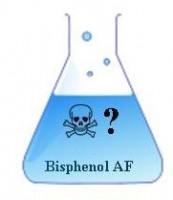 BPA's Dangerous Chemical Cousin