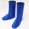 rain boots' width=