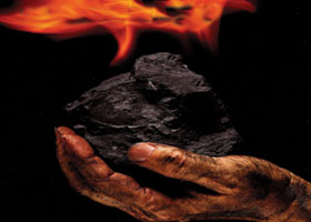 The Silent Epidemic Assesses Health Costs of Coal