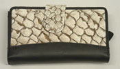 leather alternatives' width=