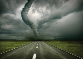 freak weather © istockphotos' width=