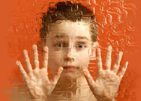 autism rates' width=
