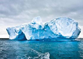 climate politics © iStockphoto