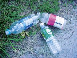 Better Bottles