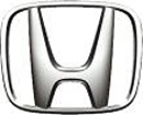 Honda Enters Solar Cell Production Business