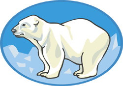 Greens' Proposal for Polar Bear ESA Listing Under Federal Review