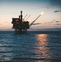 Senate Leaders Offer Compromise on Offshore Drilling