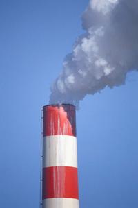Enviros Bemoan EPA's New Soot Standards