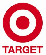 Target Taken To Task for PVC