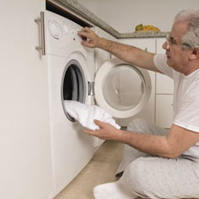 Feds Finally Raise Energy-Efficiency Standards for Appliances