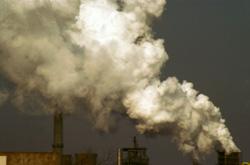 Court Challenge Reverses EPA's Weakening of Smog Rules
