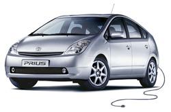 The Shocking Electric Car Debate