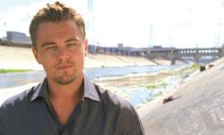 COMMENTARY: Leonardo DiCaprio's Green Gamble