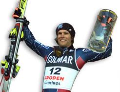 athletes against global warming