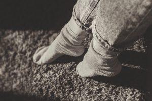 carpet chemicals