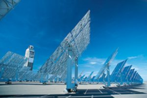 energy revolution report