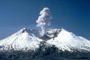 1232917252ET_Volcanoes