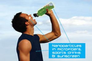Tiny Troubles How Nanoparticles Are Changing Everything From Our Sunscreen to Our Supplements