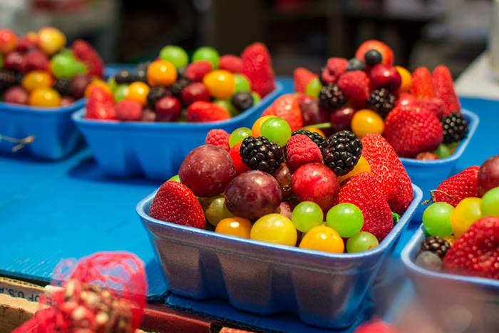 food miles, credit: viv lynch, flickrcc