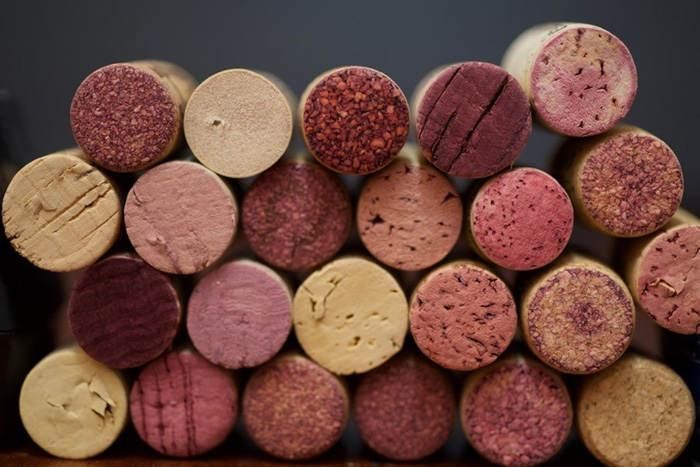 corks, credit: bill koplitz, flickrCC