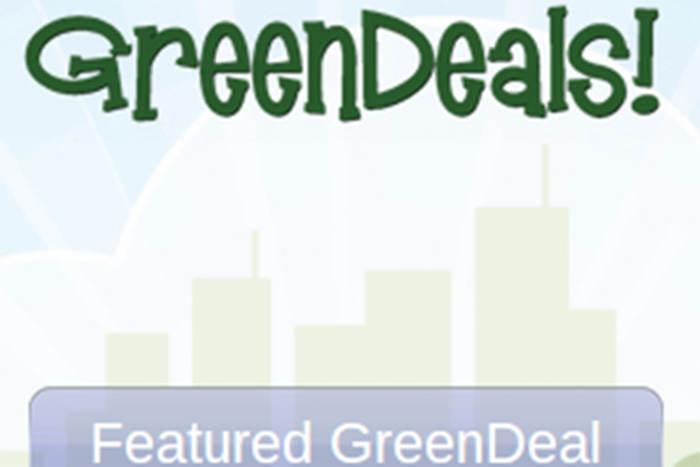 GreenDeals' width=