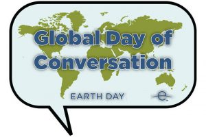 Global Day of Conversation