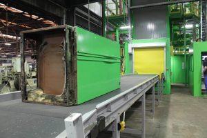 refridgerator-recycling