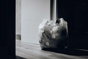 plasic bag ban