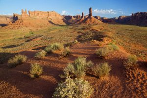 bears ears 300x200 Rallying Against Land Grabs at Bears Ears, Grand Staircase Escalante