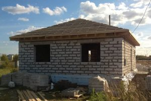 insulate-new-construction
