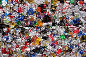 recycling 300x200 Recycling Must Be Included in the Infrastructure Bill