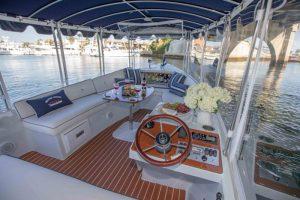 greener boating