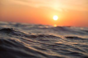 desalination alternatives