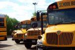 school bus retrofit