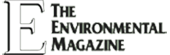 E-The Environmental Magazine