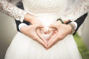 eco-frindly-wedding