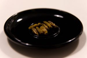 edible insects 300x200 Edible Insects: Replacing Meat With...Bugs?