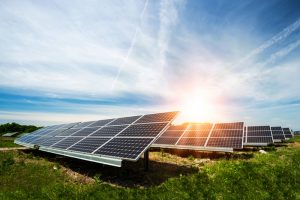 Benefits Of Using Solar