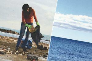 taming plastic waste