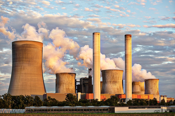 nuclear power now more than ever