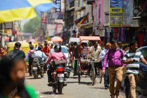 climate mitigation in asia