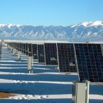 4 Compelling Reasons To Embrace Clean Energy In Your Home Or Business